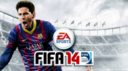 fifa14-global-cover-header_656x369