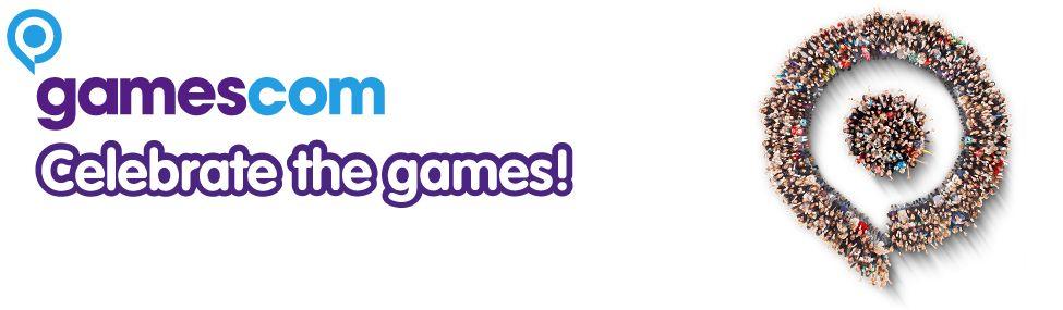 gamescom header 975x285 شرکت مایکروسافت در مراسم GamesCom 2013 کنفرانس خواهد داشت