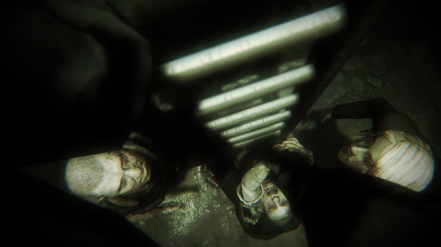 gaming zombi u 8 چقدر زنده خواهی ماند؟ | نقد و بررسی بازی Zombi U