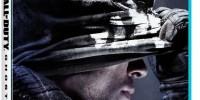 Call of duty ghost برای Wiiu نیز تایید شد