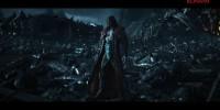 Mercury steam:در ساخت Lords of shadow2 کوجیما هیچ نقشی ندارد