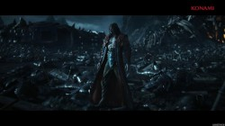 image_castlevania_lords_of_shadow_2-19292-2514_0011