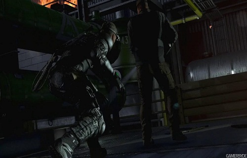 image tom clancy s splinter cell blacklist 21896 2521 0011 مرد سایه ها باز میگردد | پیشنمایش عنوان  Tom Clancys Splinter Cell: Blacklist
