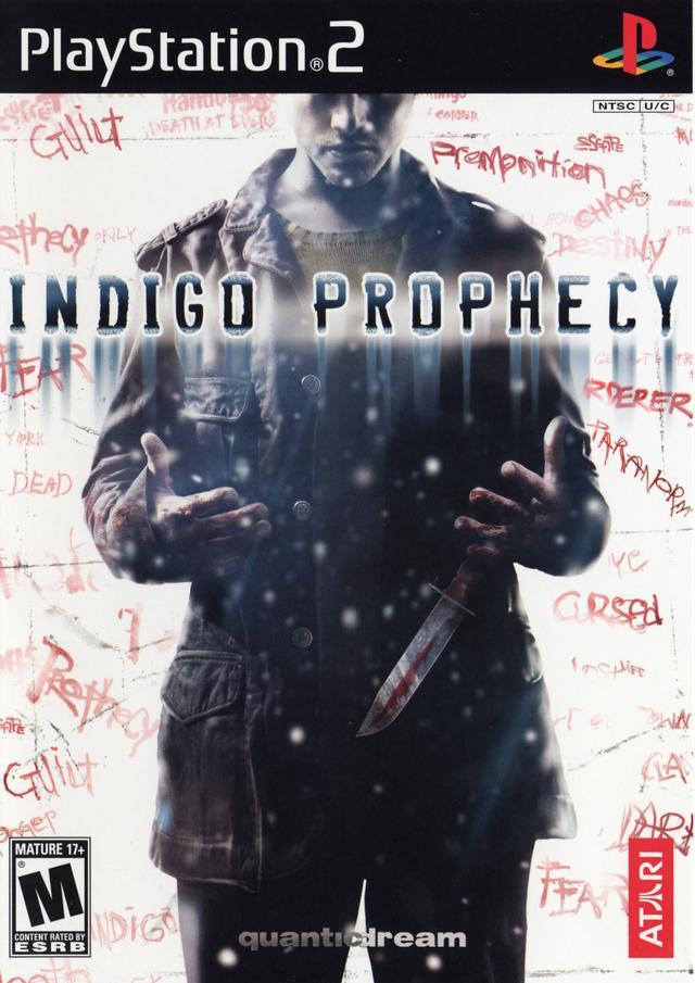 indigo-prophecy-cover667767