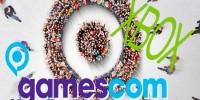 microsoft-xbox-gamescom-2013-gaming-teamplayers-600x369