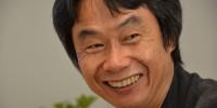 Miyamoto:کار با بازی سازان غربی به اعتماد بستگی دارد