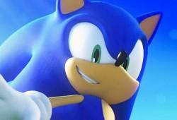 sonicoctpberrelease 610 250x170 تاریخ انتشار  Sonic Lost World مشخص شد