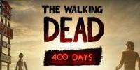 نمرات The Walking Dead: 400 Days را از اینجا ببینید