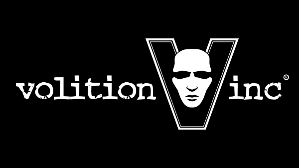 volition inc دنیای دیوانه ی دیوانه ها | پیش نمایش Saints Row IV