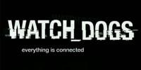 Watch Dogs برروی PS4 و XboxOne در 30 فریم  برتری نسخه PC  گرافیک نسخه Wii U