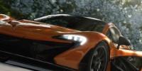 عنوان Forza 5 در همان ابتدای کار از تمامی قدرت Xbox One استفاده کرده است