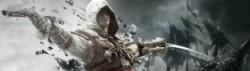 http://gamefa.com/wp-content/uploads/2013/08/20130805_assassins_creed_4_black_flag-280x80-250x71.jpg