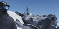 عنوان ورزشی Snow انحصاری PC و با موتور CryEngine 3 در دست ساخت است!