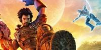 آیا شرکت Epic Games اقدام به رونمایی از یک عنوان جدید در مراسم PAX Prime 2013 خواهد کرد؟