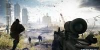 DICE:بازی کردن بخش داستانی و تک نفره Battlefield 4 به شما احساس باهوش بودن را خواهد داد |داستان بسیار بزرگی در راه است