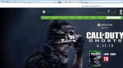 COD-Ghosts-Xbox-One