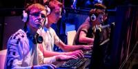 گزارش تصویری Gamescom 2013