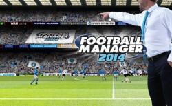 Football_manager_2014_art-250x154.jpg