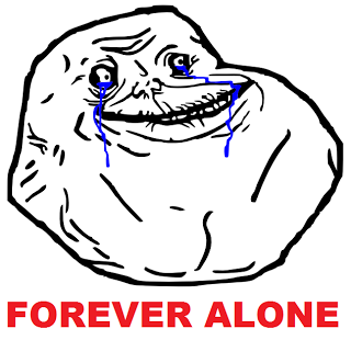 ForeverAlone زرشک نامه شماره 1 : تلفن میزنم جواب نمیدی... بگو برای من چه خوابی دیدی !