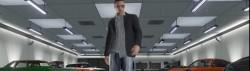 GTA-Online-banner-3