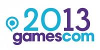 آمارهایی از Gamescom 2013|این مراسم 340,000 بازدید کننده داشته است