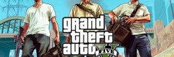Grand-Theft-Auto-V-FeatImg-684x225