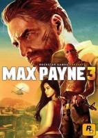 دوبله فارسی بازی MAX PAYNE 3