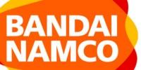 Namco Bandai استودیوی جدیدی را در Vancouver کانادا تاسیس کرد