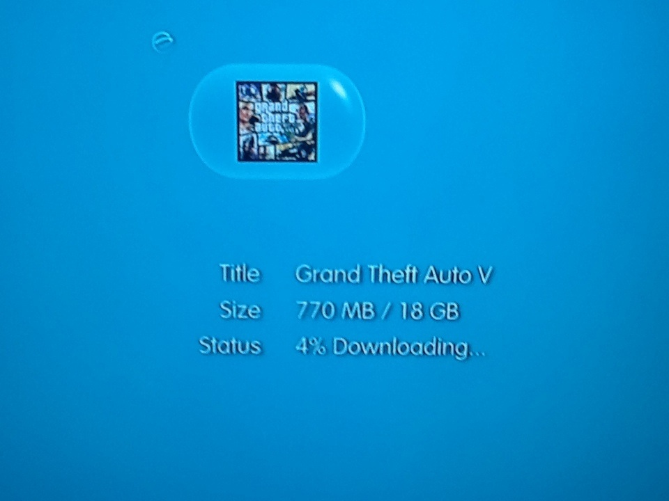 http://gamefa.com/wp-content/uploads/2013/08/OAaHA9X.jpg