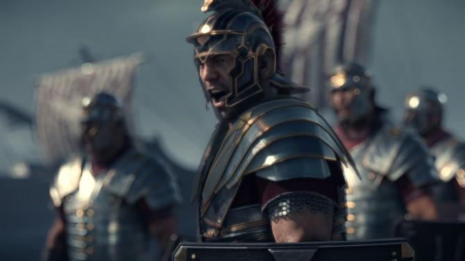 نظرسنجی اخیر «گرافیک» را مهمترین رکن یک بازی از نظر بازیبازان اعلام کرد