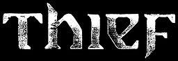 Thief2014logo زندگی در سایه ها | اولین نگاه به Thief