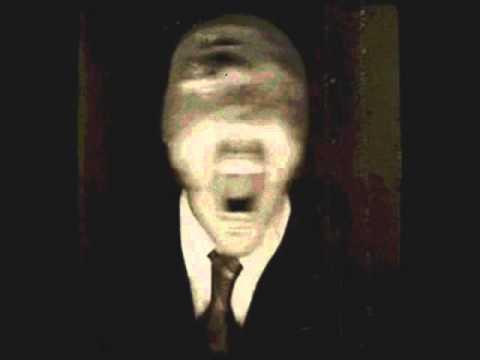 bm1mWlNadXJURjgx o kish02s slender mans mansion trailer زرشک نامه شماره 1 : تلفن میزنم جواب نمیدی... بگو برای من چه خوابی دیدی !