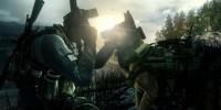 مایکروسافت : Xbox One در تاریخ 5 نوامبر منتشر نمی شود
