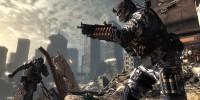 بررسی ویدئویی : قسمت چند نفره Call of Duty Ghosts