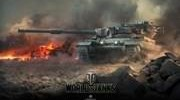 conqueror_world_of_tanks-wide