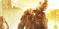 Gamescom 2013:تصاویر جدید از عنوان Dying Light منتشر شد