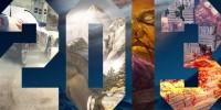 تاریخ انتشار دقیق برخی از بازی های سال 2013
