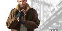 GTA 4 هماکنون قابل بازی برروی ایکسباکس وان است