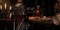 تریلر جدید بازی Assassin's Creed IV: Black Flag را اینجا مشاهده کنید