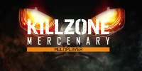 باکس آرت رسمی عنوان Killzone:Mercenary مشخص شد