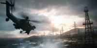 """دو تصویر جدید از بخش """"چند نفره"""" عنوان Battlefield 4 منتشر شد"""