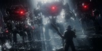 با تصاویر جدید از عنوان Wolfenstein:The New Order همراه شوید