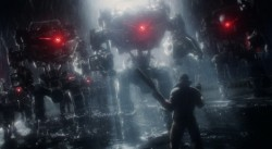 news_wolfenstein_the_new_order_trailer-14034