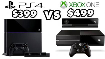 ps4-vs-xbox-one-and-kinect