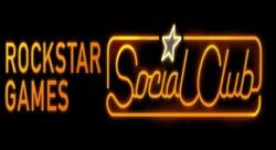 rockstarGamesSocialClub.jpg.opt668x364o0,0s668x364
