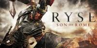 با اطلاعاتی از عنوان Ryse:Son Of Rome همراه شوید