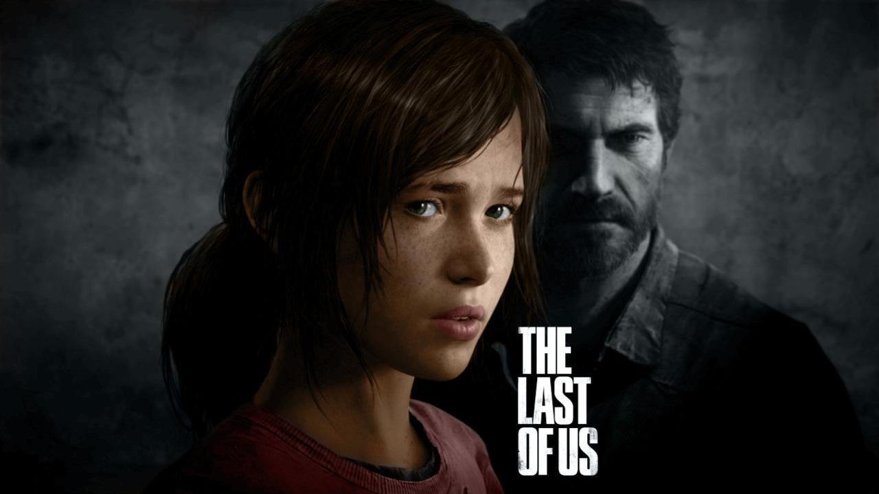 the last of us تاریخ انتشار دقیق برخی از بازی های سال 2013