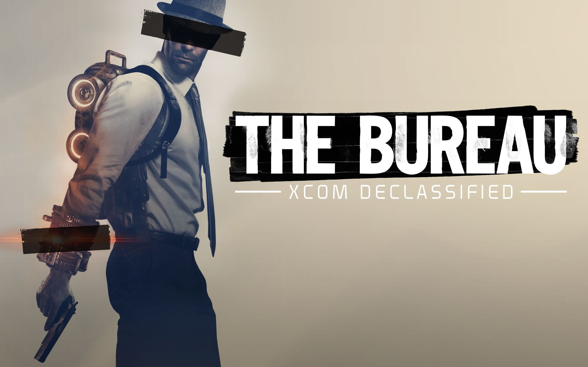 the bureau xcom declassified wide تاریخ انتشار دقیق برخی از بازی های سال 2013