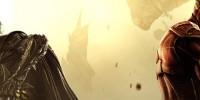 """عنوان Injustice:Gods Among Us در پاییز سال جاری،بر روی پلتفرم های """"اندرویدی"""" منتشر می شود"""