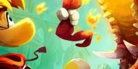 Rayman Fiesta Run برای تلفن های همراه معرفی شد